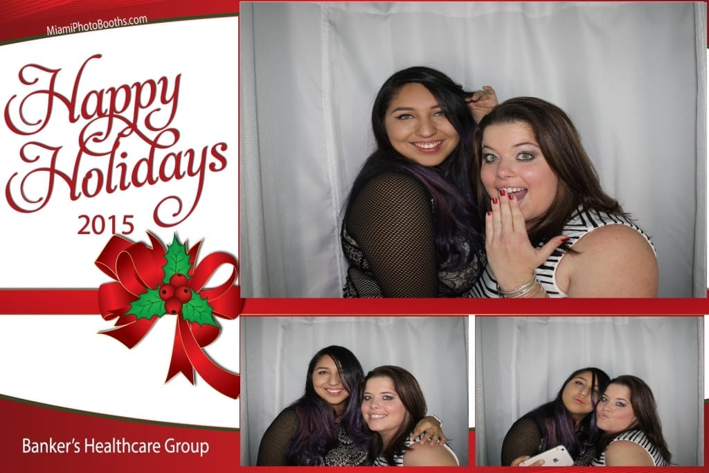 Bankers-Healthcare-Group-Holiday-Party-Photo-Booth-Activation-20151212_ (68)