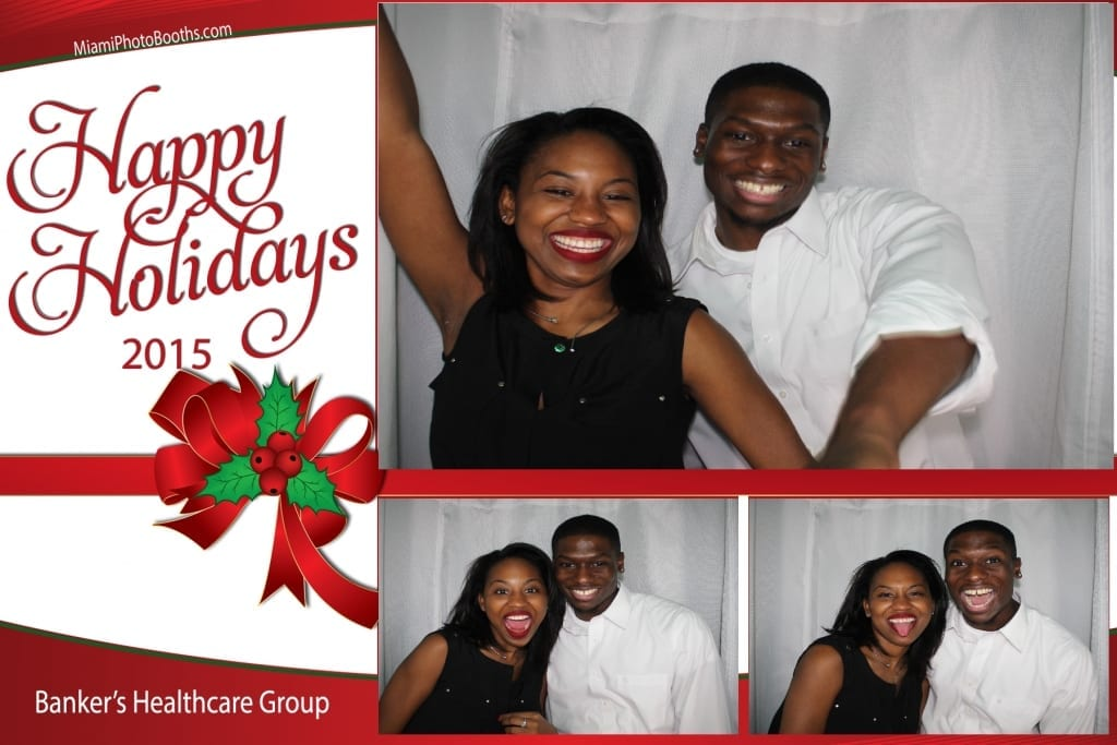 Bankers-Healthcare-Group-Holiday-Party-Photo-Booth-Activation-20151212_ (69)