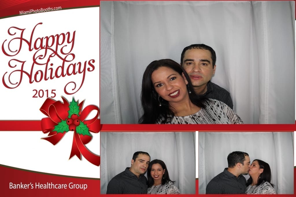 Bankers-Healthcare-Group-Holiday-Party-Photo-Booth-Activation-20151212_ (7)