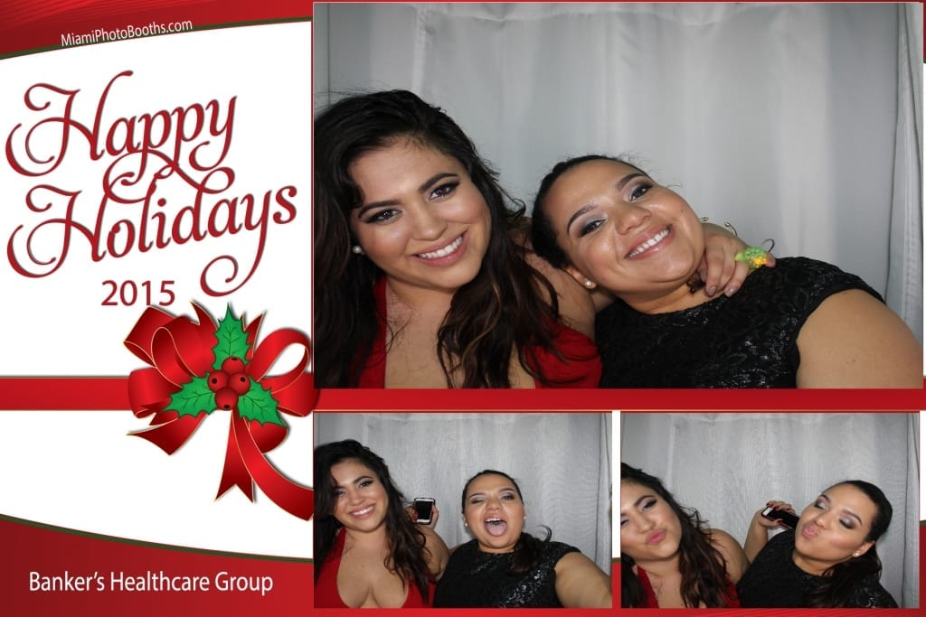 Bankers-Healthcare-Group-Holiday-Party-Photo-Booth-Activation-20151212_ (70)