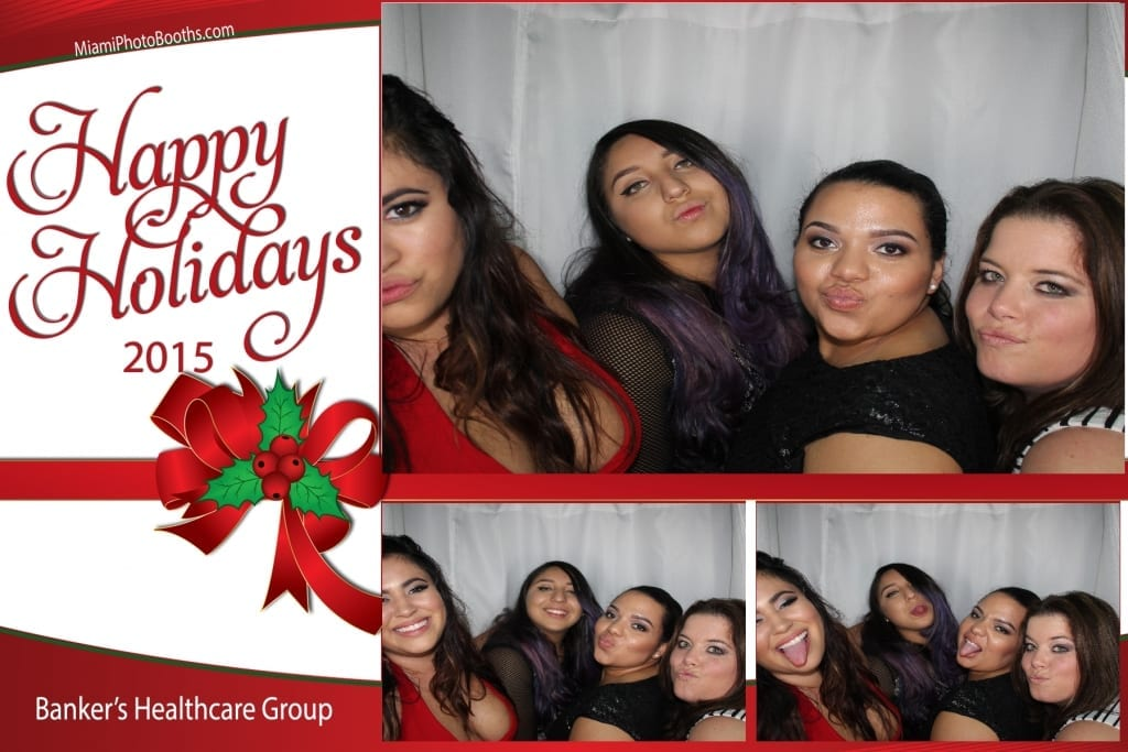 Bankers-Healthcare-Group-Holiday-Party-Photo-Booth-Activation-20151212_ (71)