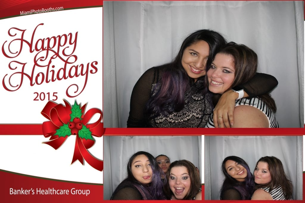 Bankers-Healthcare-Group-Holiday-Party-Photo-Booth-Activation-20151212_ (72)