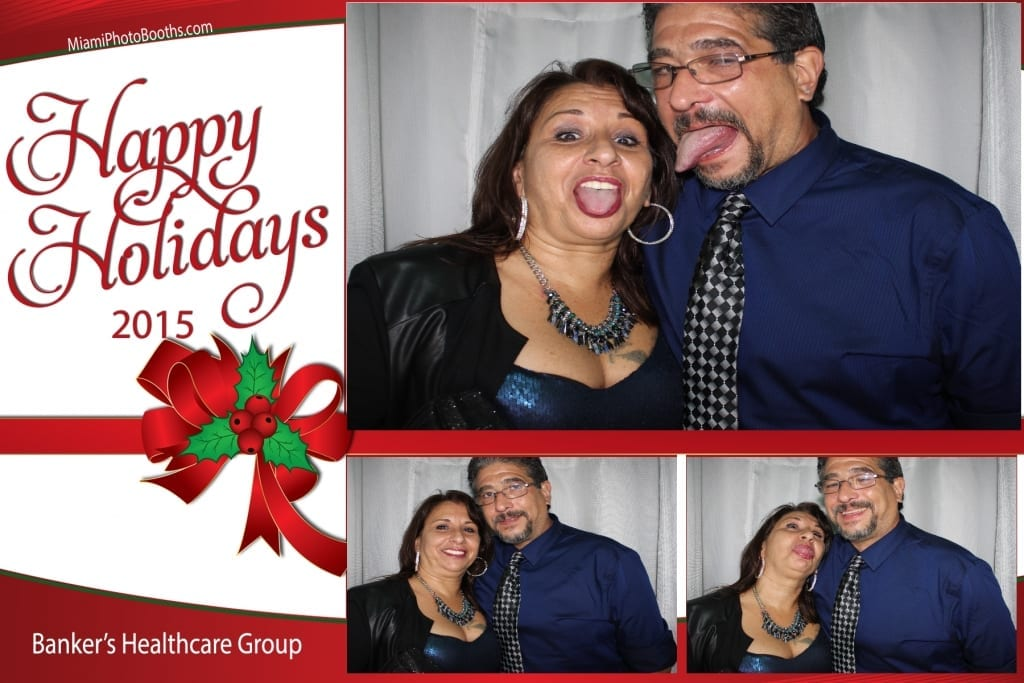 Bankers-Healthcare-Group-Holiday-Party-Photo-Booth-Activation-20151212_ (73)