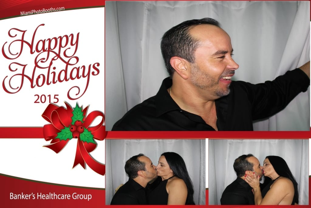 Bankers-Healthcare-Group-Holiday-Party-Photo-Booth-Activation-20151212_ (74)