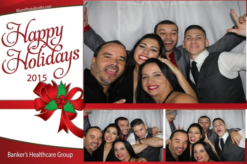 Bankers-Healthcare-Group-Holiday-Party-Photo-Booth-Activation-20151212_ (75)