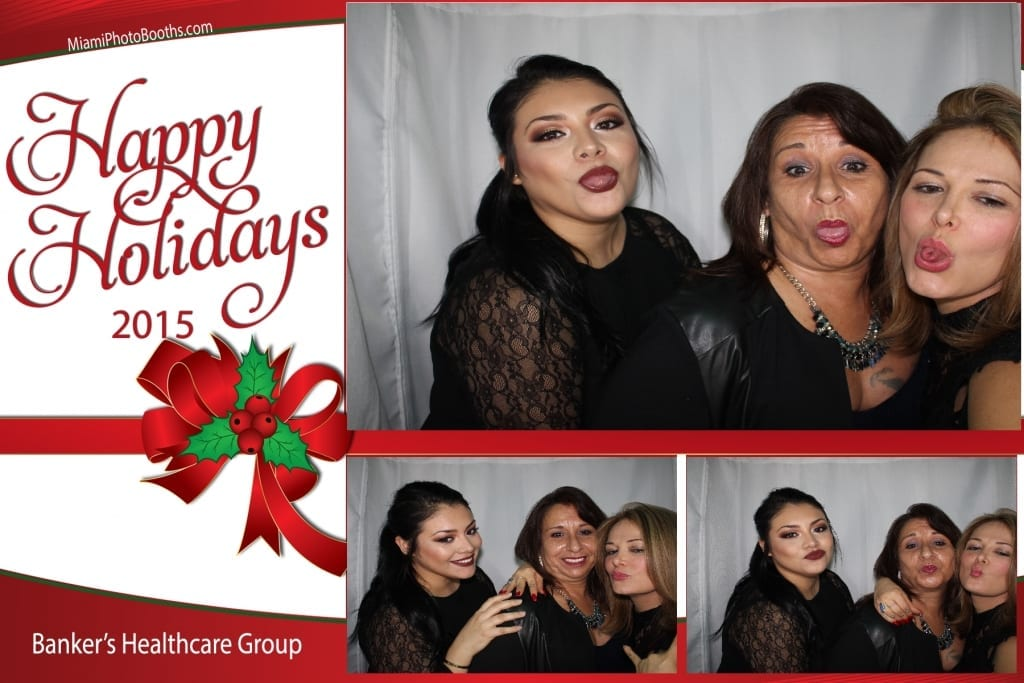 Bankers-Healthcare-Group-Holiday-Party-Photo-Booth-Activation-20151212_ (8)