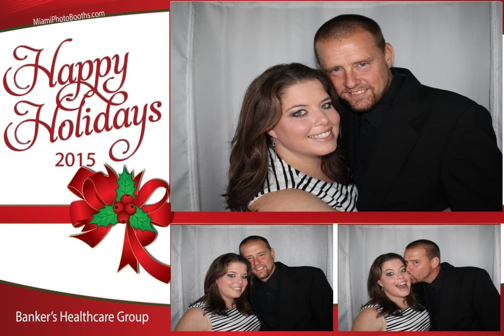 Bankers-Healthcare-Group-Holiday-Party-Photo-Booth-Activation-20151212_ (9)
