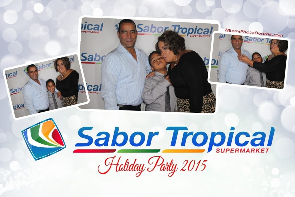 Sabor-Tropical-Supermarket-Holiday-Party-Miami-Photo-Booth-Activation-20151213_ (1)