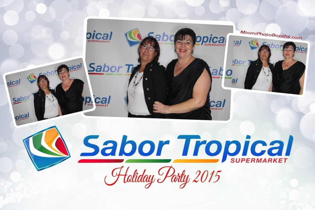 Sabor-Tropical-Supermarket-Holiday-Party-Miami-Photo-Booth-Activation-20151213_ (10)