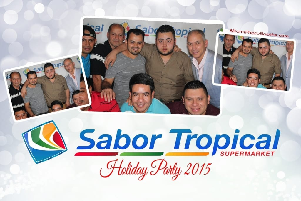 Sabor-Tropical-Supermarket-Holiday-Party-Miami-Photo-Booth-Activation-20151213_ (100)