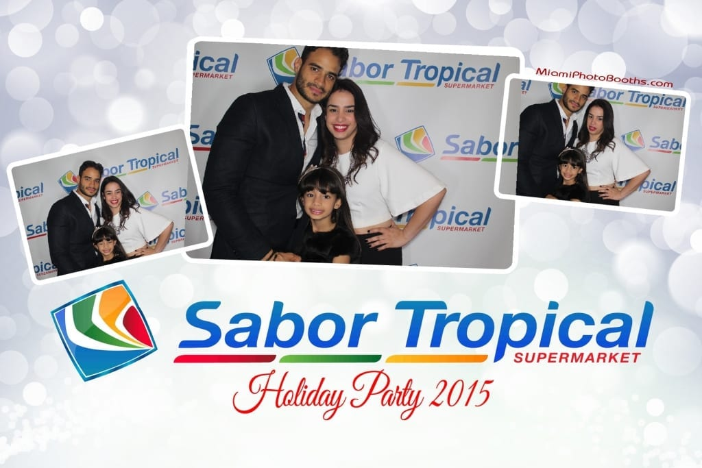 Sabor-Tropical-Supermarket-Holiday-Party-Miami-Photo-Booth-Activation-20151213_ (101)
