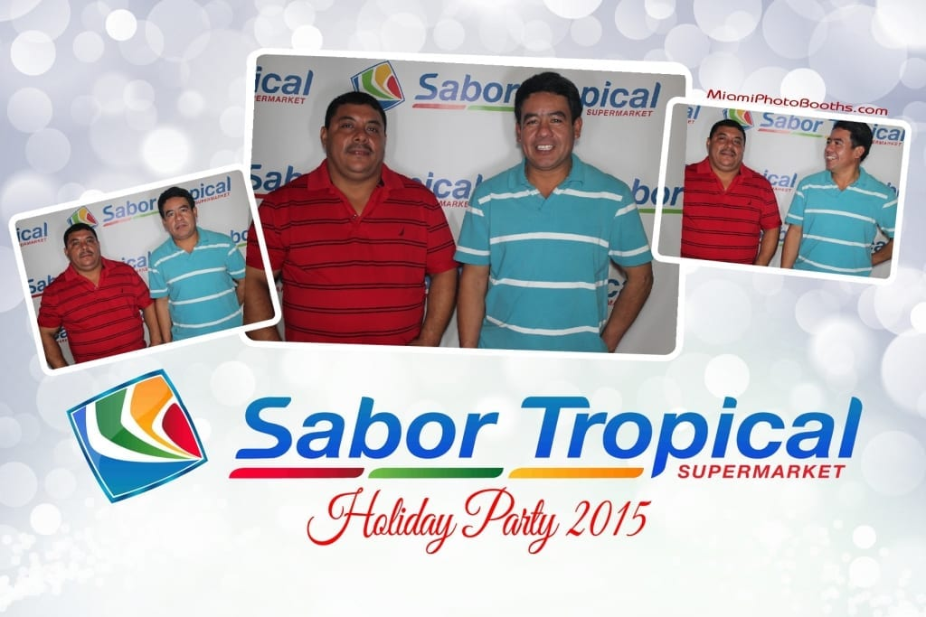 Sabor-Tropical-Supermarket-Holiday-Party-Miami-Photo-Booth-Activation-20151213_ (102)