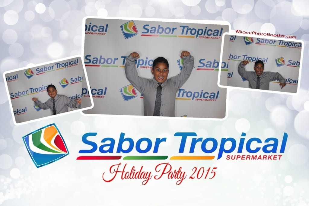 Sabor-Tropical-Supermarket-Holiday-Party-Miami-Photo-Booth-Activation-20151213_