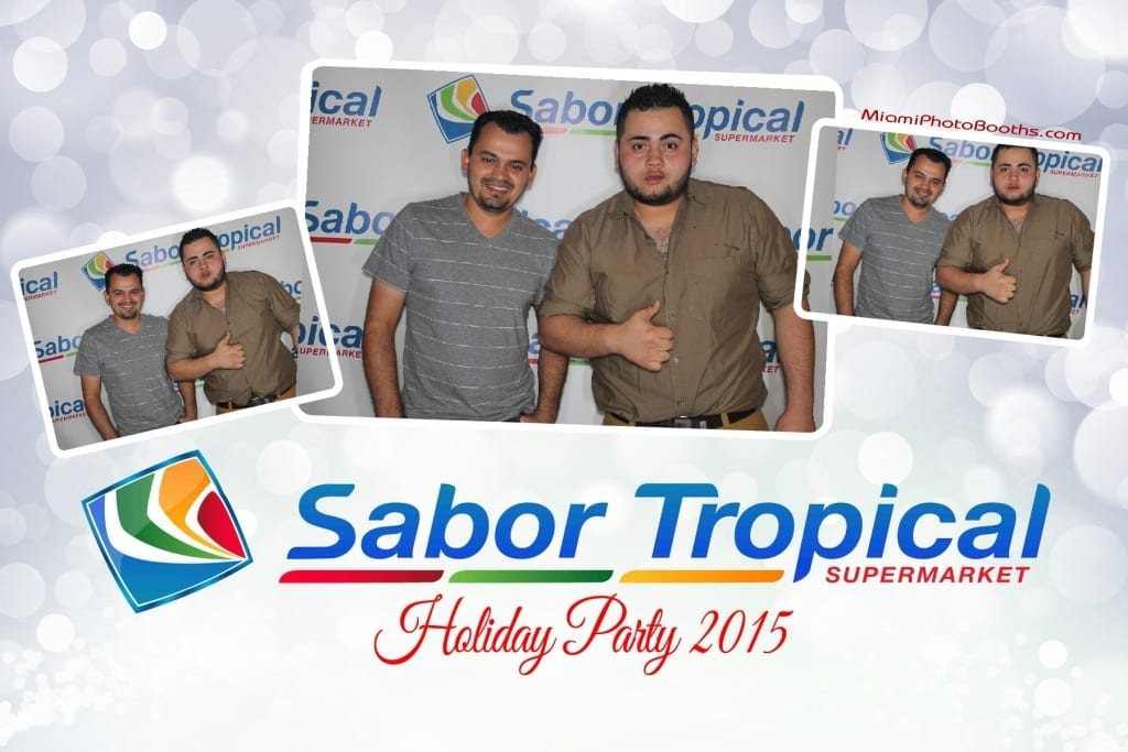 Sabor-Tropical-Supermarket-Holiday-Party-Miami-Photo-Booth-Activation-20151213_ (103)