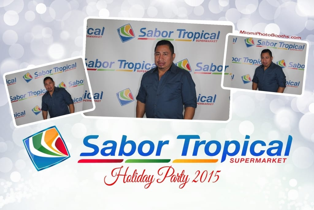 Sabor-Tropical-Supermarket-Holiday-Party-Miami-Photo-Booth-Activation-20151213_ (105)