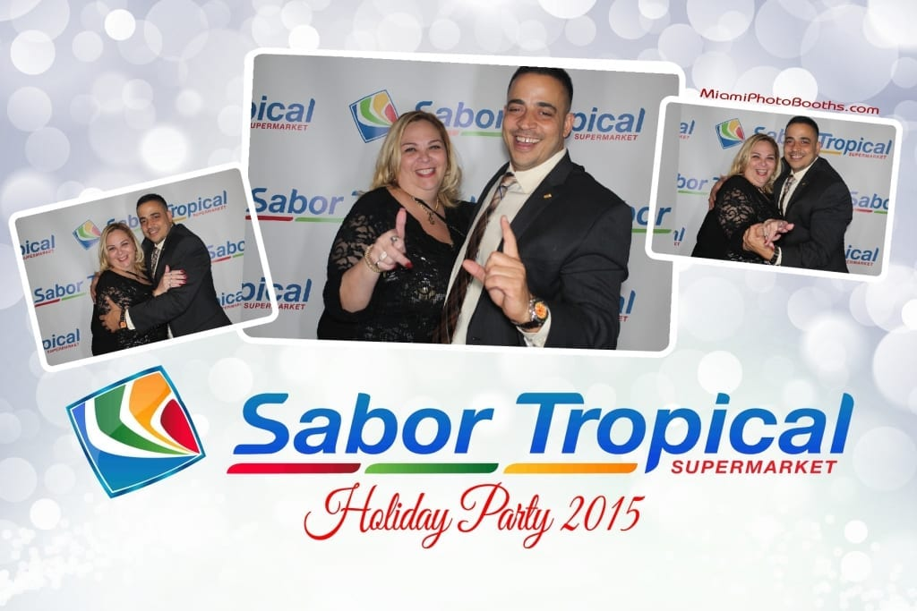 Sabor-Tropical-Supermarket-Holiday-Party-Miami-Photo-Booth-Activation-20151213_ (106)