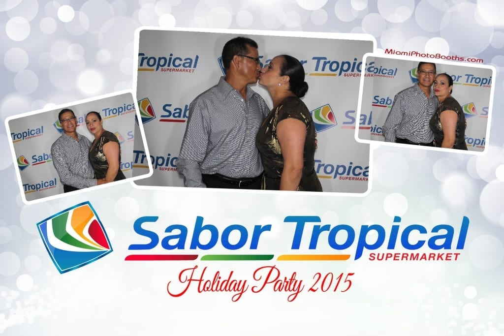 Sabor-Tropical-Supermarket-Holiday-Party-Miami-Photo-Booth-Activation-20151213_ (107)
