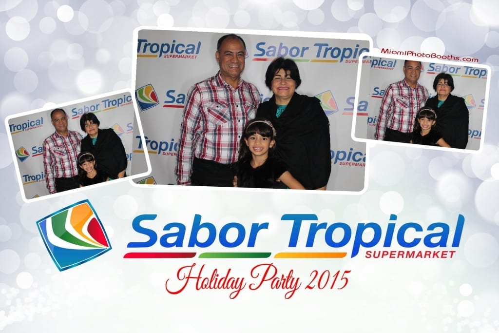 Sabor-Tropical-Supermarket-Holiday-Party-Miami-Photo-Booth-Activation-20151213_ (108)