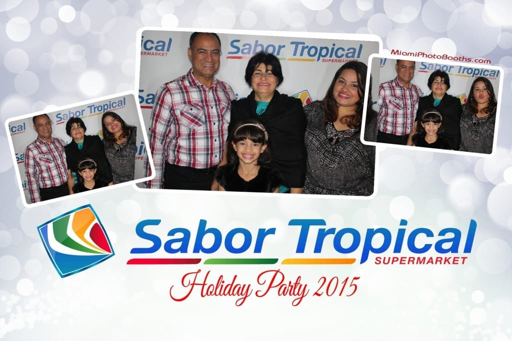 Sabor-Tropical-Supermarket-Holiday-Party-Miami-Photo-Booth-Activation-20151213_ (109)