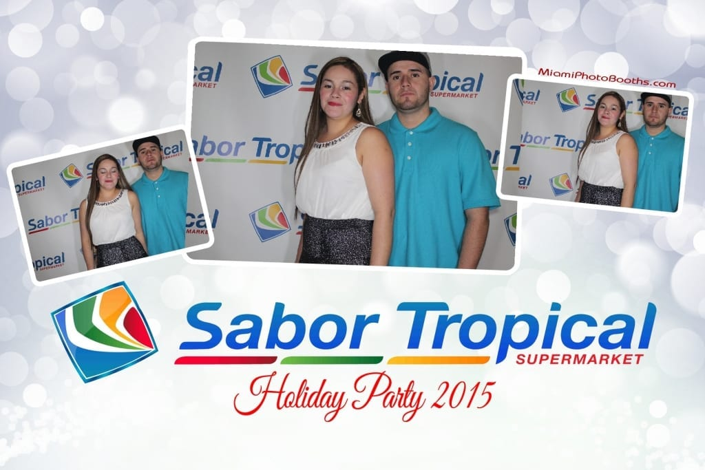 Sabor-Tropical-Supermarket-Holiday-Party-Miami-Photo-Booth-Activation-20151213_ (11)