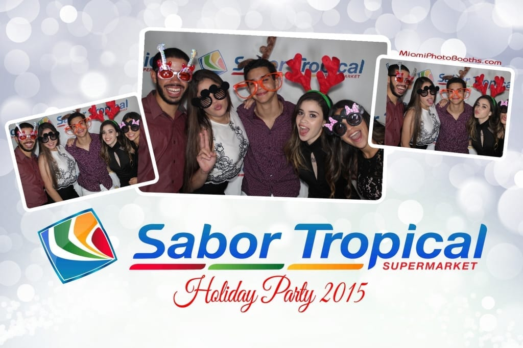 Sabor-Tropical-Supermarket-Holiday-Party-Miami-Photo-Booth-Activation-20151213_ (110)