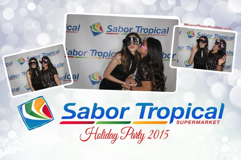 Sabor-Tropical-Supermarket-Holiday-Party-Miami-Photo-Booth-Activation-20151213_ (111)