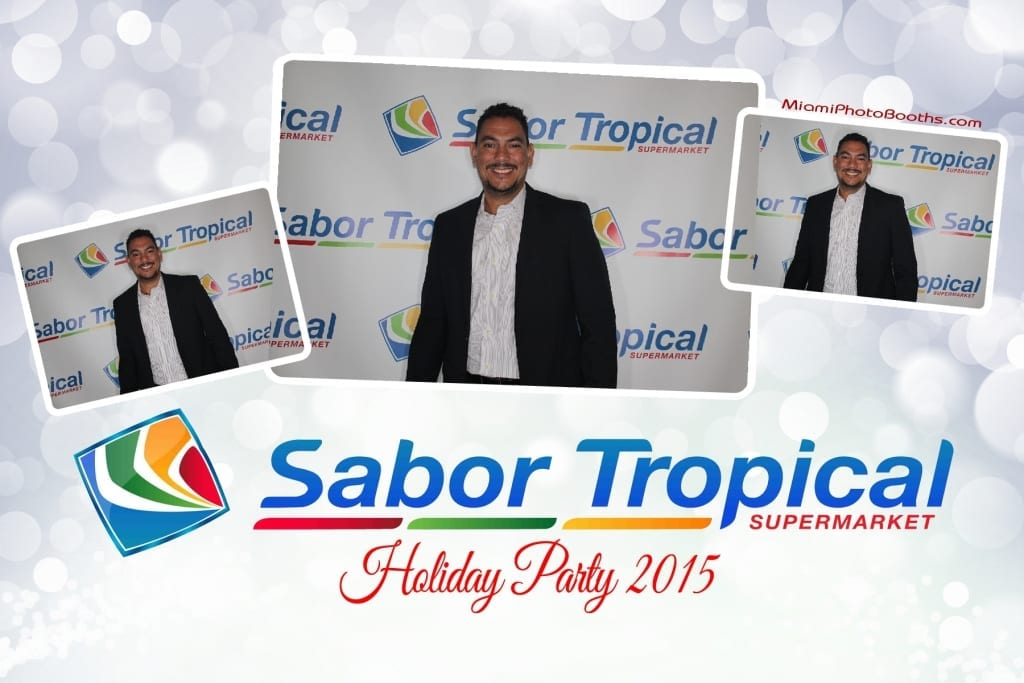 Sabor-Tropical-Supermarket-Holiday-Party-Miami-Photo-Booth-Activation-20151213_ (112)