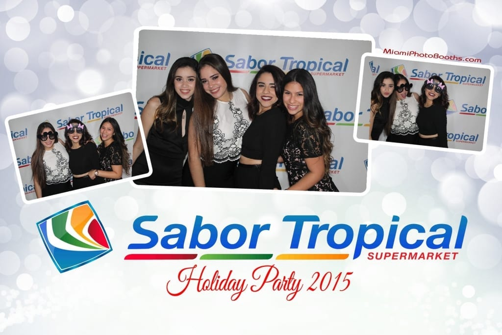 Sabor-Tropical-Supermarket-Holiday-Party-Miami-Photo-Booth-Activation-20151213_ (113)