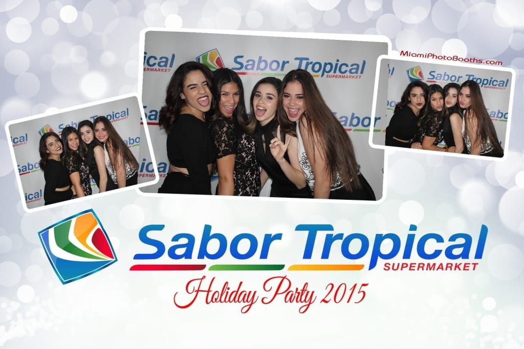 Sabor-Tropical-Supermarket-Holiday-Party-Miami-Photo-Booth-Activation-20151213_ (114)