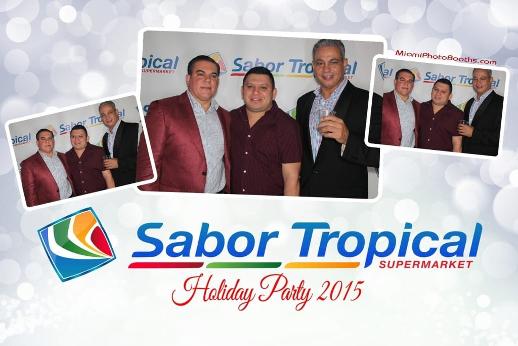 Sabor-Tropical-Supermarket-Holiday-Party-Miami-Photo-Booth-Activation-20151213_ (115)