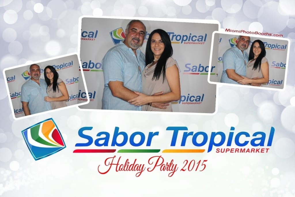 Sabor-Tropical-Supermarket-Holiday-Party-Miami-Photo-Booth-Activation-20151213_ (116)