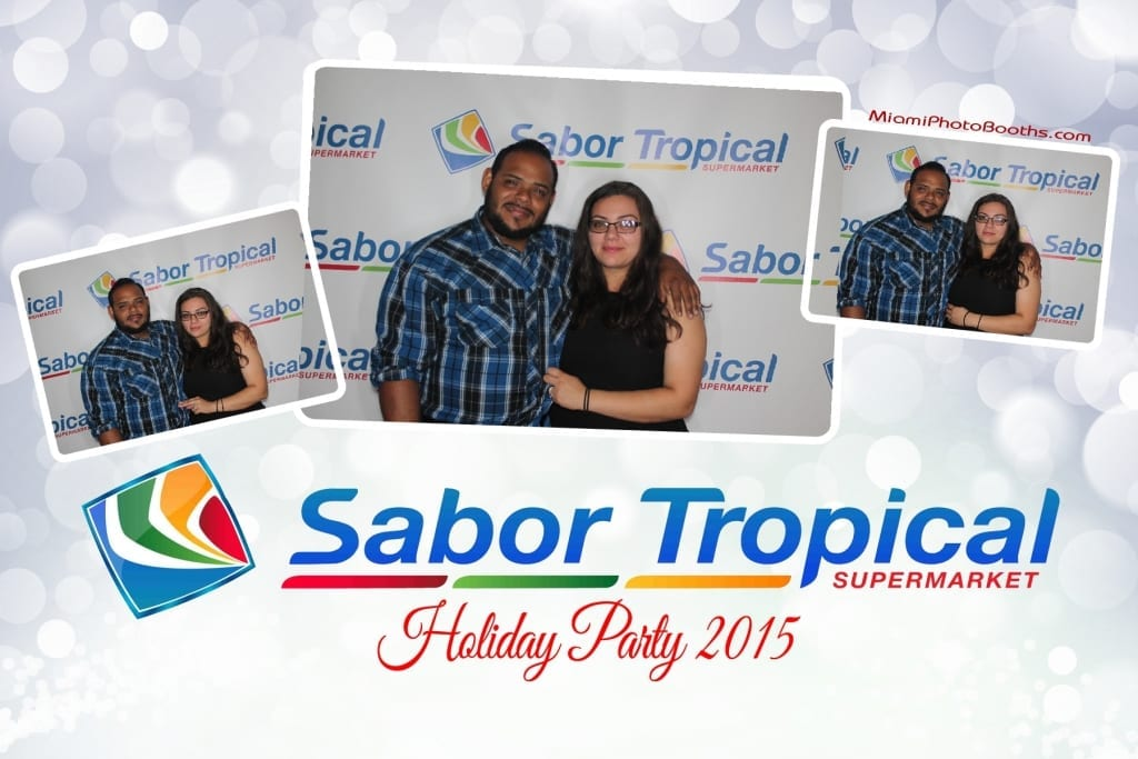 Sabor-Tropical-Supermarket-Holiday-Party-Miami-Photo-Booth-Activation-20151213_ (117)