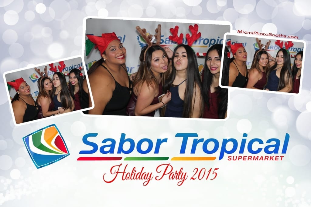 Sabor-Tropical-Supermarket-Holiday-Party-Miami-Photo-Booth-Activation-20151213_ (118)