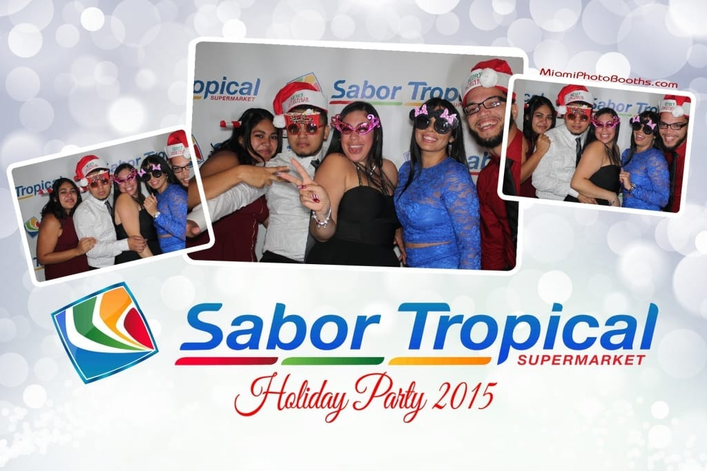 Sabor-Tropical-Supermarket-Holiday-Party-Miami-Photo-Booth-Activation-20151213_ (119)
