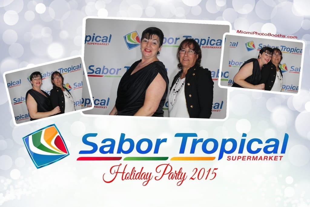 Sabor-Tropical-Supermarket-Holiday-Party-Miami-Photo-Booth-Activation-20151213_ (12)