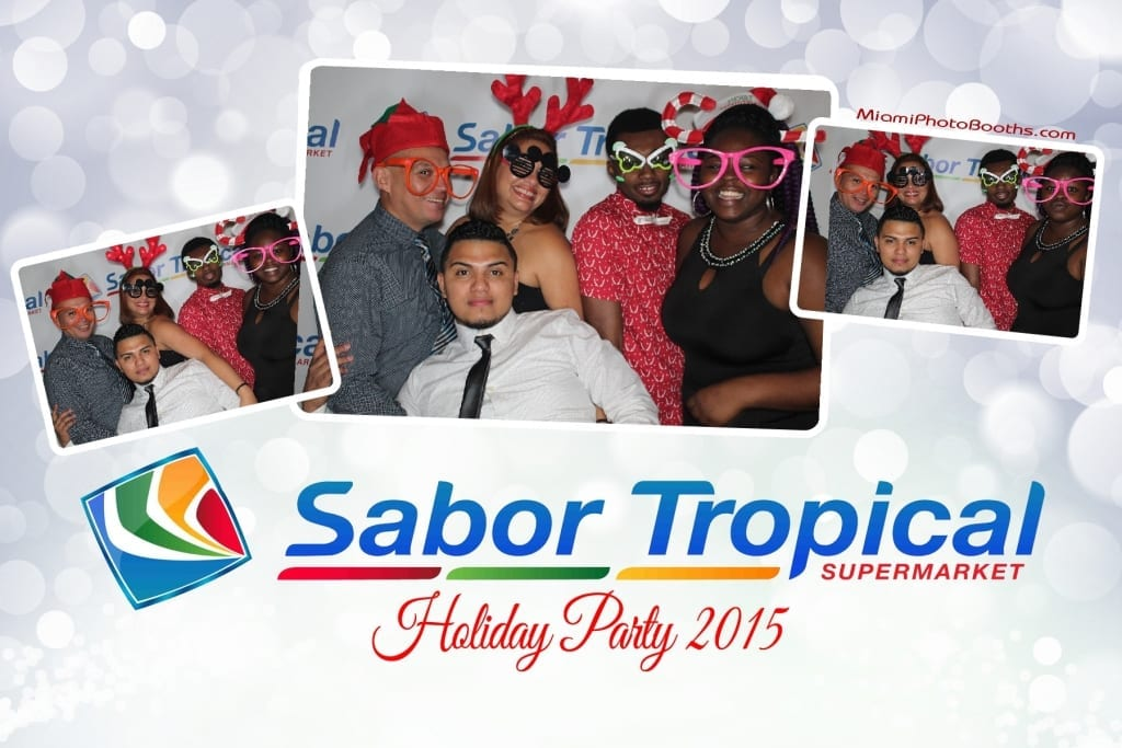 Sabor-Tropical-Supermarket-Holiday-Party-Miami-Photo-Booth-Activation-20151213_ (120)