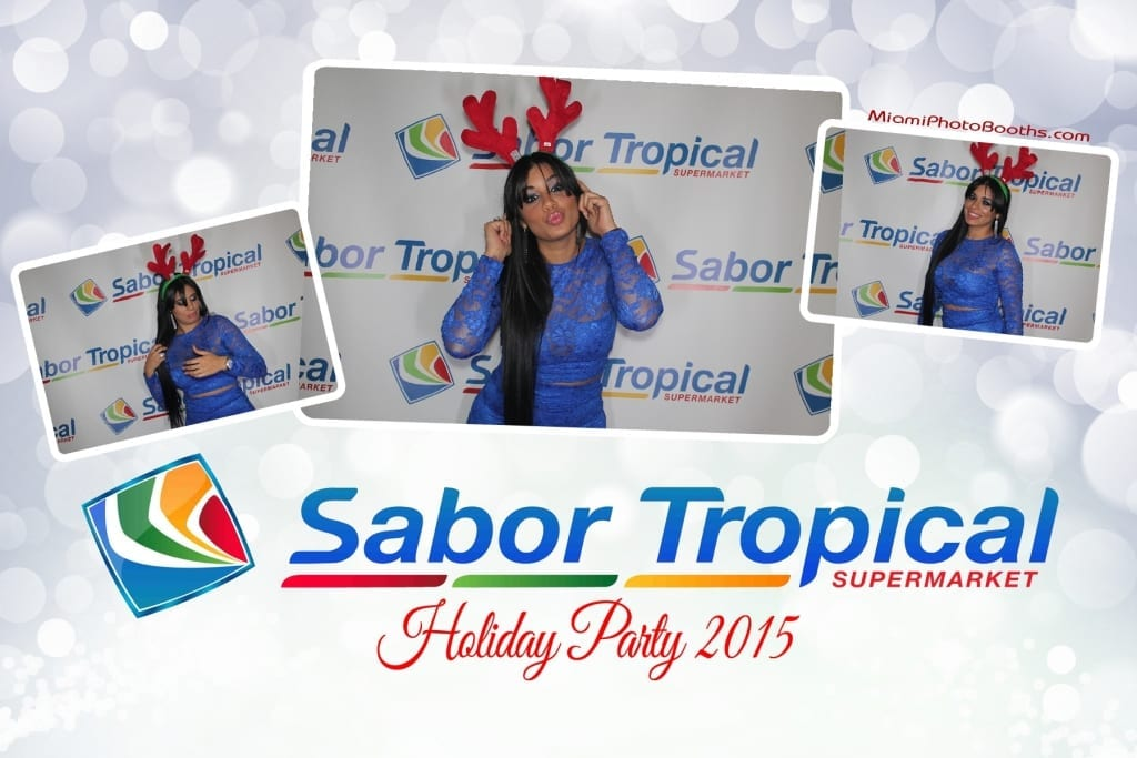 Sabor-Tropical-Supermarket-Holiday-Party-Miami-Photo-Booth-Activation-20151213_ (122)