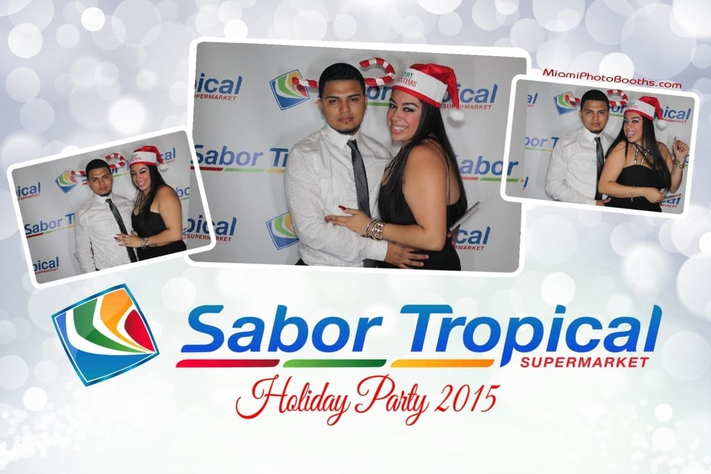 Sabor-Tropical-Supermarket-Holiday-Party-Miami-Photo-Booth-Activation-20151213_ (124)