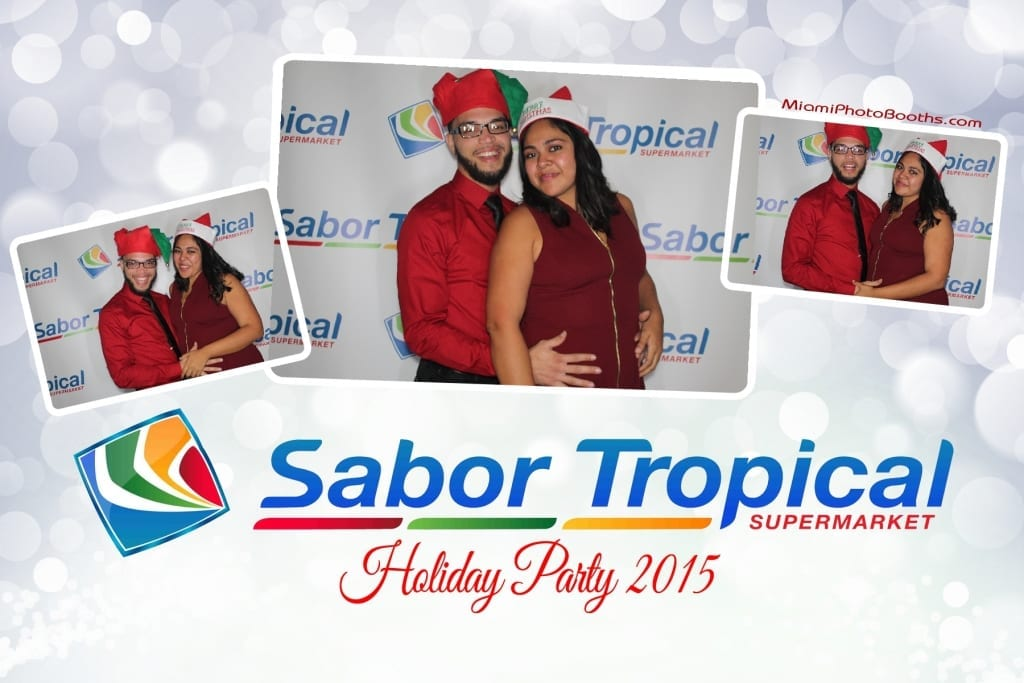 Sabor-Tropical-Supermarket-Holiday-Party-Miami-Photo-Booth-Activation-20151213_ (125)