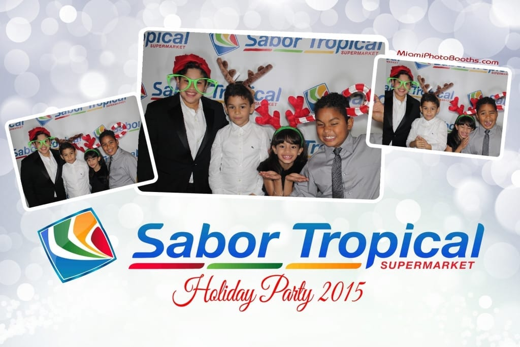 Sabor-Tropical-Supermarket-Holiday-Party-Miami-Photo-Booth-Activation-20151213_ (126)