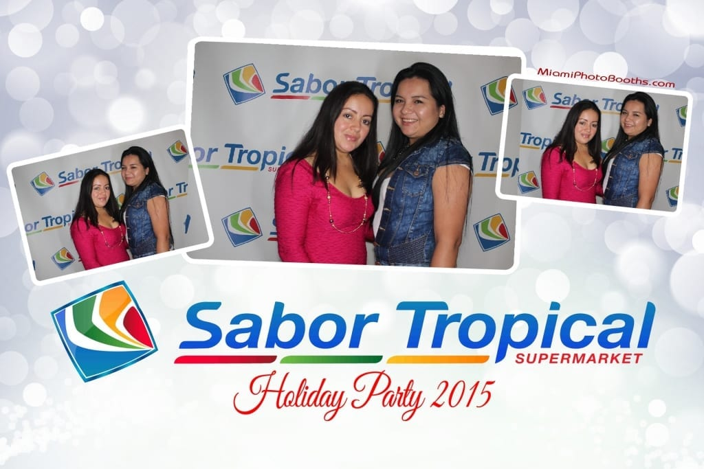 Sabor-Tropical-Supermarket-Holiday-Party-Miami-Photo-Booth-Activation-20151213_ (127)