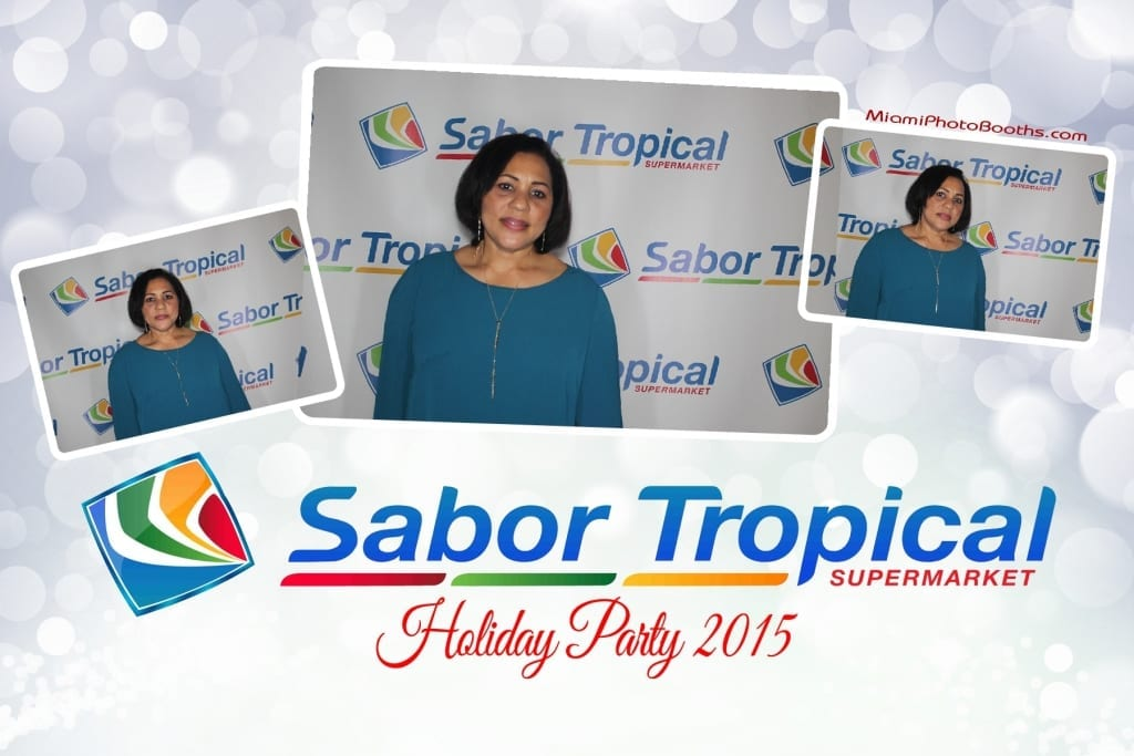 Sabor-Tropical-Supermarket-Holiday-Party-Miami-Photo-Booth-Activation-20151213_ (128)