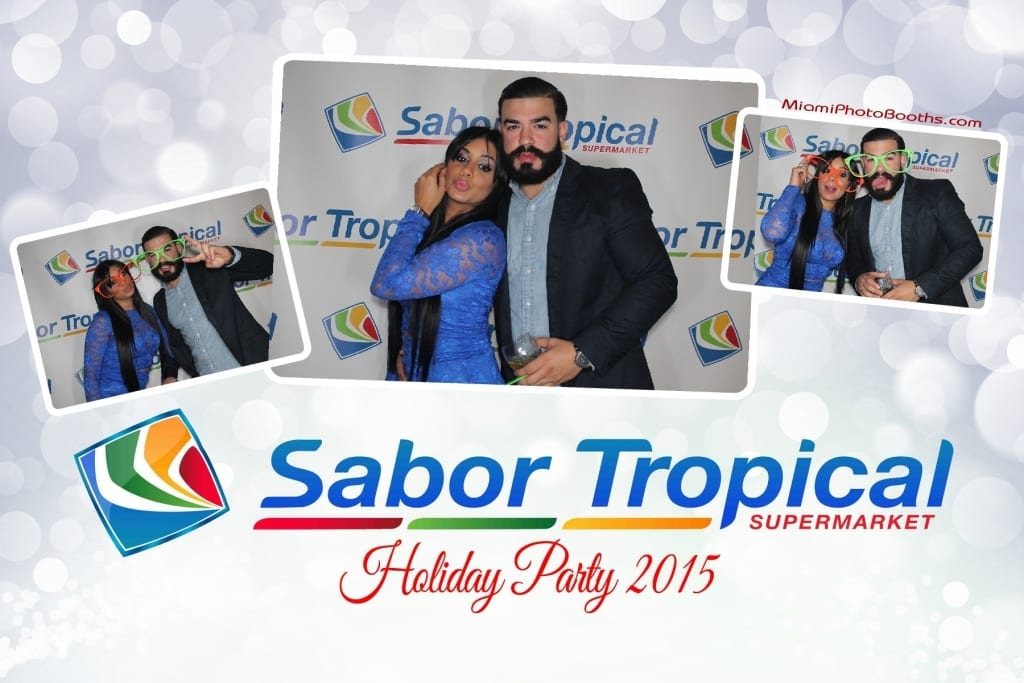 Sabor-Tropical-Supermarket-Holiday-Party-Miami-Photo-Booth-Activation-20151213_ (129)