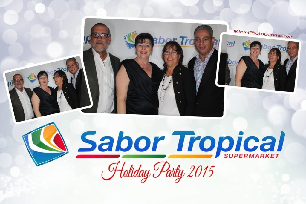 Sabor-Tropical-Supermarket-Holiday-Party-Miami-Photo-Booth-Activation-20151213_ (13)