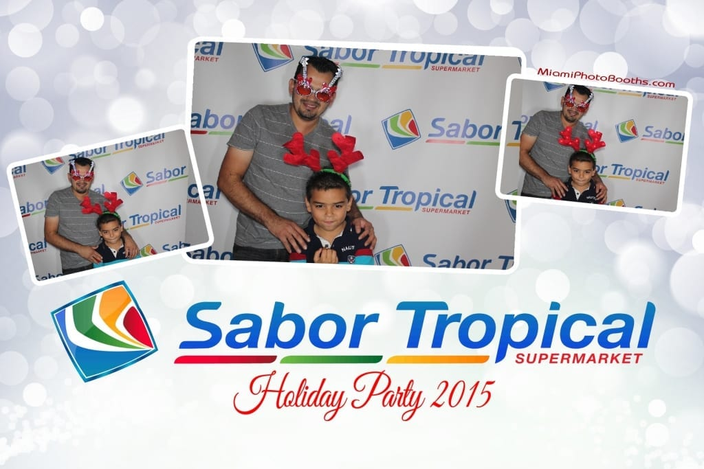 Sabor-Tropical-Supermarket-Holiday-Party-Miami-Photo-Booth-Activation-20151213_ (130)