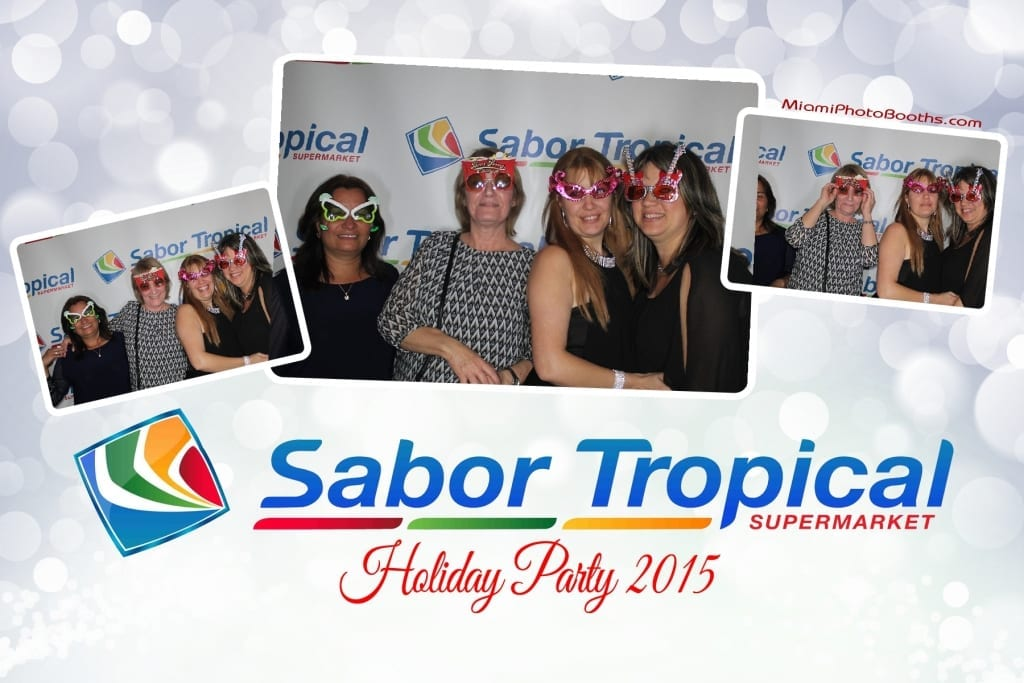 Sabor-Tropical-Supermarket-Holiday-Party-Miami-Photo-Booth-Activation-20151213_ (131)