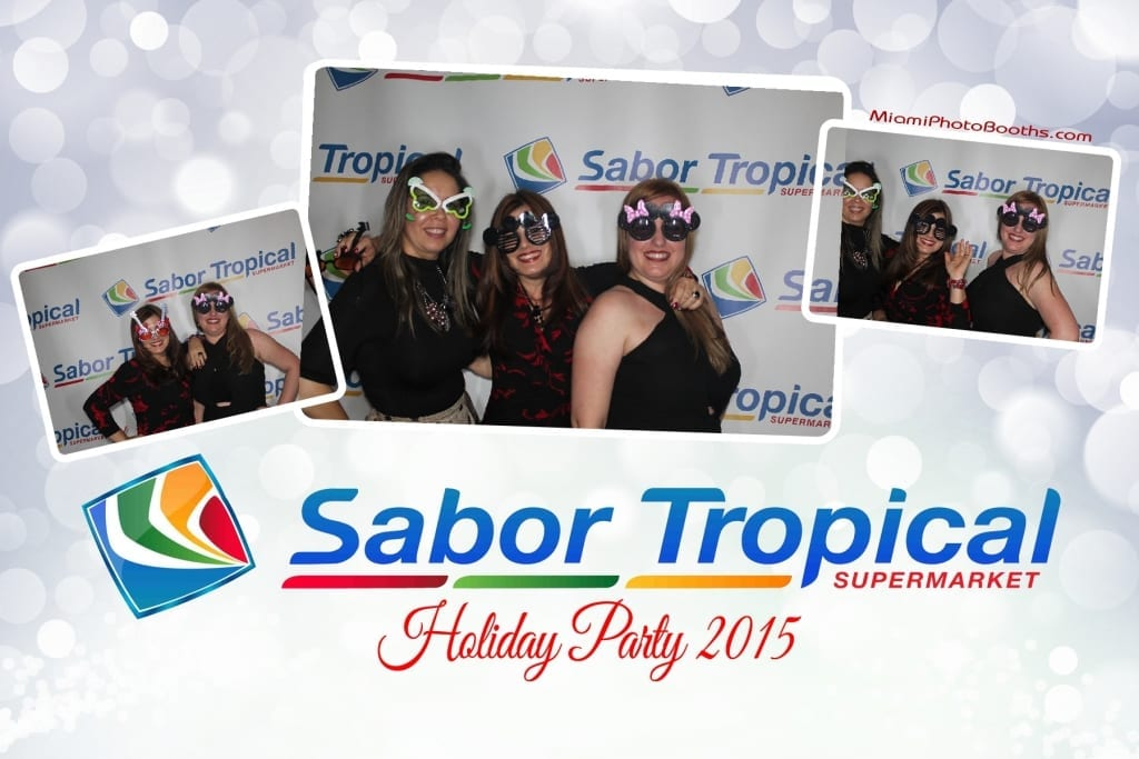 Sabor-Tropical-Supermarket-Holiday-Party-Miami-Photo-Booth-Activation-20151213_ (132)