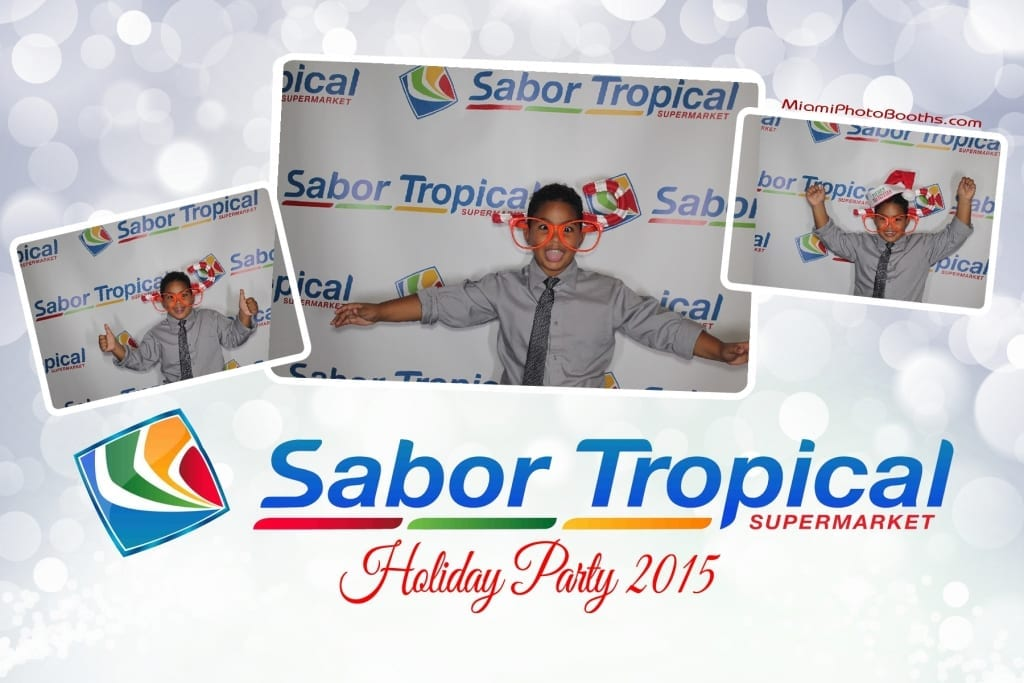 Sabor-Tropical-Supermarket-Holiday-Party-Miami-Photo-Booth-Activation-20151213_ (133)