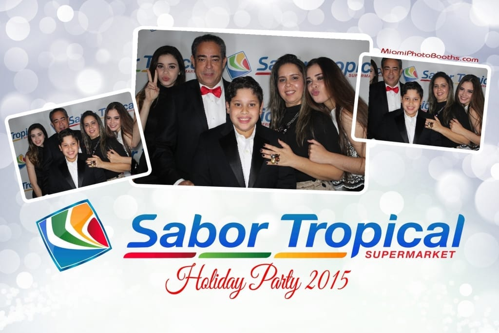 Sabor-Tropical-Supermarket-Holiday-Party-Miami-Photo-Booth-Activation-20151213_ (134)