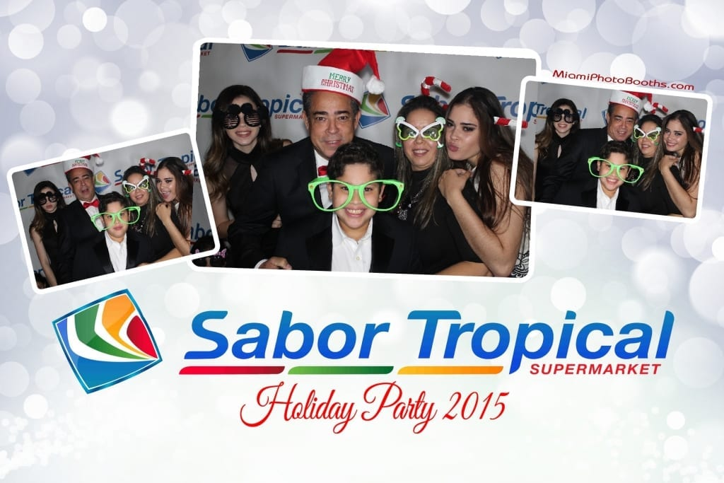Sabor-Tropical-Supermarket-Holiday-Party-Miami-Photo-Booth-Activation-20151213_ (135)